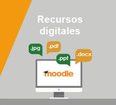 Banner recursos digitales